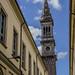 Alessandria_26032017_011