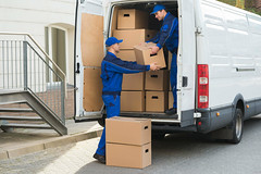 Send Cheap Door to Door Cargo to Pakistan from UK #DoortoDoorCargo #CargoToPakistan #FreightServices #CheapestOnlinePrices https://www.astarcargo.co.uk/door-to-door.php (A star Cargo) Tags: seacargo shipping aircargo pakistan handling heathrow delievry logistics packet