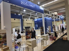 "2019 BOE Best of Event Kaffeecatering Messe Dortmund https://koeln-catering-service.de/event-catering/messe/ • <a style=""font-size:0.8em;"" href=""http://www.flickr.com/photos/69233503@N08/46918957052/"" target=""_blank"">View on Flickr</a>"
