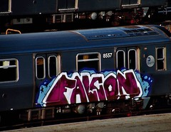 "NYG_CleanTrains_308 • <a style=""font-size:0.8em;"" href=""http://www.flickr.com/photos/79474556@N08/46944372151/"" target=""_blank"">View on Flickr</a>"