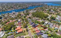18 Wyralla Rd, Yowie Bay NSW