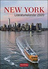 Aerial NY Sunset Stock Image Book Cover (Michael.Lee.Pics.NYC) Tags: michaellee stockphotography gettyimages calendar 2020 aerial helicopter statenislandferry sunset lowermanhattan cover wtc worldtradecenter