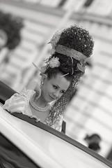 Brigi ... Barokk Esküvő 2017 _ FP6982M (attila.stefan) Tags: brigi girl győr gyor beauty baroque barokk esküvő wedding 2017 summer nyár festival fesztivál napok days pentax portrait portré k50 stefán stefan samyang attila aspherical 85mm