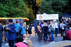 20190315-14-Franko Street Eats Market (Roger T Wong) Tags: 2019 australia franklinsquare franko frankostreeteats hobart rogertwong sel24105g sony24105 sonya7iii sonyalpha7iii sonyfe24105mmf4goss sonyilce7m3 tasmania evening market park people stalls