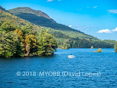 Lake George Fall 2018-100334 (myobb (David Lopes)) Tags: allrightsreserved lakegeorge copyrighted fall ©2017davidlopes lake ny newyork adirondacks adirondackmountain