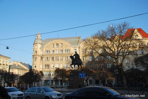 Львів 531 InterNetri.Net Ukraine