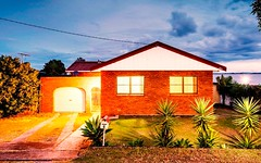 3 Edgecombe Avenue, Junction Hill NSW