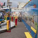 Bremen_e-m10_101A305976 thumbnail