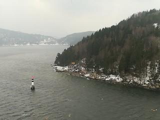 Nave Oslo - Kiel 14 febbraio 2018 (30)