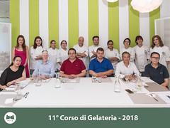 11-corso-gelateria-2018