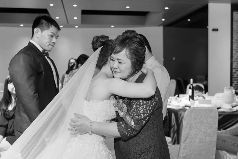 宜蘭渡小月,渡小月婚攝,渡小月婚宴,婚攝,婚攝推薦,新祕Mika,宜蘭婚紗,宜蘭高中婚紗,MSC_0075