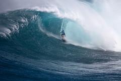 KaiLennyBigBarrel6JawsChallenge2018Lynton (Aaron Lynton) Tags: jaws peahi xxl wsl bigwave bigwaves bigwavesurfing surf surfing maui hawaii canon lyntonproductions lynton kailenny albeelayer shanedorian trevorcarlson trevorsvencarlson tylerlarronde challenge jawschallenge peahichallenge ocean