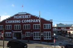 IMG_10887 (mudsharkalex) Tags: california monterey montereyca canneryrow montereycanningcompany