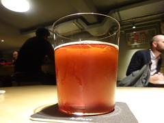 Real Ale @Another8, Meguro, Tokyo (Phreddie) Tags: craftbeer ale beer drink ipa realale bar tokyo japan happy relax 1129