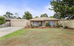 5 Coniston Place, Hoppers Crossing VIC