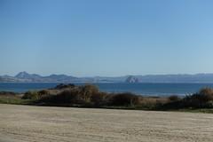 morro rock (yuki_alm_misa) Tags: californiastateroute1 sr1 stateroute1