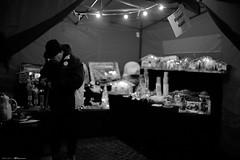Marché de Noël Heddesheim 2018   028 (Distagon12) Tags: noel marchédenoël weihnachtsmarkt weihnachten light lumière licht heddesheim holiday deko night nacht nuit villenuit candle navidad christmas noël