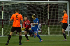 wm_Kelty_v_Dundonald-32 (kayemphoto) Tags: kelty dundonald football soccer fife goal ball sport action scotland
