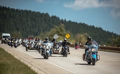 1 VCRTS 2018 Motorcycle Ride DSC_7202