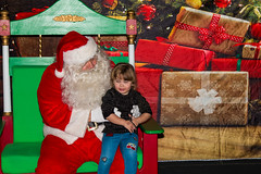 LunchwithSanta-2019-22