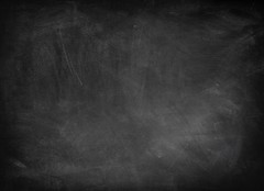 AdobeStock_72587205 (LittletonAdvertising) Tags: black white board copy space abstract advertising announcement background backgrounds billboard blackandwhite blackboard blackboards blank chalk chalkboard class classroom close closeup communication concept copyspace drawing education empty grunge horizontal macro nobody notice noticeboard old photo photograph rubbed school slate smudged surface symbol texture textured wall write