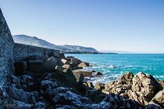 Vista mare Cefalù