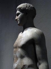 D-MFA-49 (JFB119) Tags: boston fenway museumoffinearts museum digital statue sculpture roman