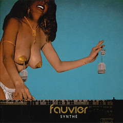 2017_Fauvier_Synthe (Marc Wathieu) Tags: belgium belgique belgië belgien belge music pop chanson chansonfrançaise chansonbelge frenchchanson french francophone francophile frenchspeaking cover record sleeve sleevedesign coverart cd album fauvier 2017