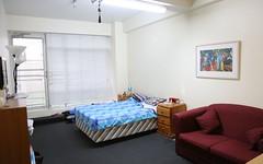 206/408 Lonsdale Street, Melbourne VIC