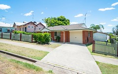 101 CAMBRIDGE STREET, South Grafton NSW