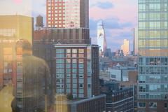 IMG_8266 (Mud Boy) Tags: nyc newyork manhattan lowermanhattan batteryparkcity downtown