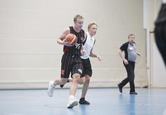 _MG_6573_edit (Sampsa Kettunen) Tags: koripallo basketball molten hnmky hukkabasket 2018 canon canonsyksy canonkuvaa canoneos6d aspmas
