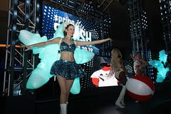 207A0463cc (GoCoastalAC) Tags: nightlife nightclub dance poolafterdark pool party harrahsatlanticcity harrahsresort harrahspoolparty harrahsac harrahs