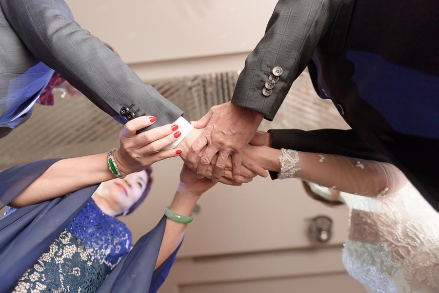 31883870827 75de6b85de o [台南婚攝] C&Y/ 鴻樓婚宴會館
