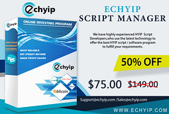 HYIP Script (allice.smith) Tags: corporate poster presentation booklet leaflet page abstract business concept flyer vector template magazine background publication design blank illustration layout cover report graphic annual creative brochure newsletter modern book promotion company marketing print sheet document geometric ad advert a4 card simple insert website infographics banner style folder blue advertising education minimal