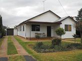 24 Junction Street, Parkes NSW