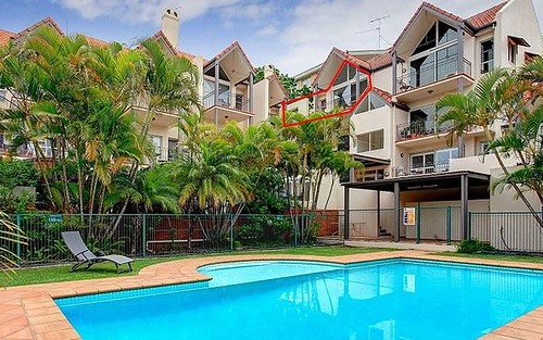 3 Kingslea Pl, Canley Heights NSW 2166