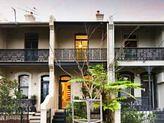 250 Wilson Street, Darlington NSW