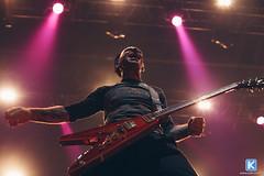 IMG_3967 (СубКульт) Tags: stonesour stadium adrenalinestadium coreytaylor concertphoto moscow concert subkultura