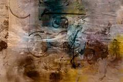 306/365@50 (Ruff Edge Design) Tags: icm art multipleexposure composite painting mixedmedia abstract