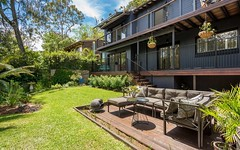 147 Lower Washington Drive, Bonnet Bay NSW