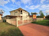 20 COONGRA Street, Busby NSW