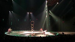 #CirqueDuSoleil #Volta (Σταύρος) Tags: iphone7plusvideo missionbay southbeach southofmarket soma underthebigtop circus sanfrancisco cirquedusoleil volta acrobats acrobatics cirquedusoleilshow qualitytime happyholidays travelingcircus sf city sfist thecity санфранциско sãofrancisco saofrancisco サンフランシスコ 샌프란시스코 聖弗朗西斯科 سانفرانسيسكو video flickrvideo ameturevideo livevideo movingpicture amaturevideo movie videoclip highdefinition hd hdvideo hdmovie