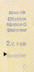 "Bahnfahrausweis Schweiz • <a style=""font-size:0.8em;"" href=""http://www.flickr.com/photos/79906204@N00/32259744038/"" target=""_blank"">View on Flickr</a>"