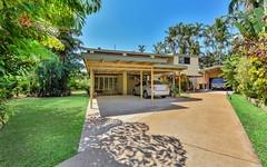 68 Gsell Street, Wanguri NT