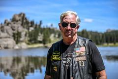 2 VCRTS 2018 Custer Motorcycle Ride John Austin SLP_2268