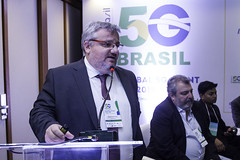 6th-global-5g-event-brazill-2018-painel-5-emmanuel-dotaro