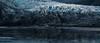 C   O   L   D (David Ruiz Luna) Tags: hielo ice cold cool helado frozen glacier glaciar lake lago water southeasticeland iceland islandia nature naturaleza frio viajar travel trip turismo touraroundtheworld verano summer europa europe paisaje landscape calm calma beautiful spectacle espectáculo