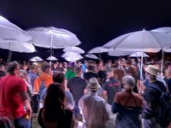 Time in Jazz (Sardinia SlowExperience) Tags: time jazz berchidda sardinia sardynia festiwal muzyki wycieczki sardegna przewodnik paolo fresu chiaramonti san teodoro