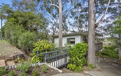 34 Riverview Crescent, Catalina NSW